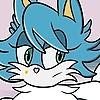 Pokefan192's avatar