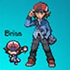 PokeFan411's avatar