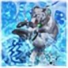 pokefan423's avatar