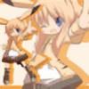 pokefaneva1234's avatar
