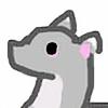 PokefanFlaafy's avatar