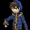 pokefankirill's avatar