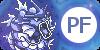 PokefansNET's avatar