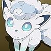 Pokeferlax's avatar
