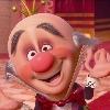 pokefinn's avatar