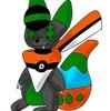 Pokefox2004's avatar