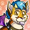 PokefoxArt's avatar