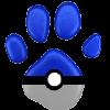PokeGear101's avatar