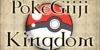 PokeGiiji-Kingdom