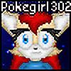 pokegirl302's avatar