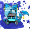 pokegirl4545's avatar