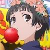 PokeGochuumon's avatar