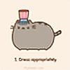 Pokegodlover341's avatar