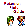 pokeguide's avatar