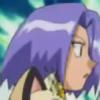 Pokehorse's avatar