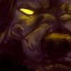 pokeinuyasha's avatar