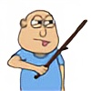PokeItOutWithAStick's avatar