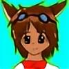 PokeJaguar's avatar