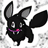 pokejessi's avatar