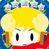 pokekai23456's avatar