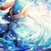 pokekid333's avatar