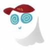 Pokekid963's avatar