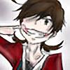 PokeKotoneXKudari's avatar