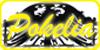 Pokelia's avatar