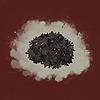PokeLink333's avatar
