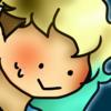 pokelunathegamer's avatar