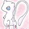 pokeluver2012's avatar