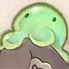 POKEMADAO's avatar