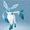 PokeMagicAU-QA's avatar