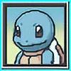 pokeman112's avatar