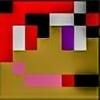 POKEMAN6's avatar