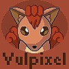 pokeman65's avatar