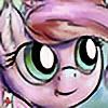 pokemaniacal's avatar