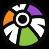 PokeManiacCharon's avatar