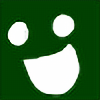Pokemaniette013's avatar