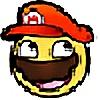 pokemario101's avatar