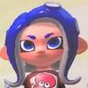 PokeMarioFan14's avatar