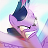 pokemaster2185's avatar
