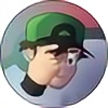 pokemaster357's avatar