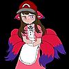 Pokemaster4508's avatar