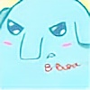 pokemaster4life4eva's avatar
