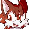 pokemaster7070's avatar