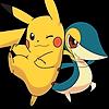 PokeMDTheOppSt's avatar