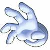 PokeminMaster's avatar