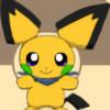 Pokemon-All-4-One's avatar