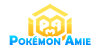 Pokemon-Amie's avatar